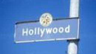 Watch Gerry Rafferty Welcome To Hollywood video