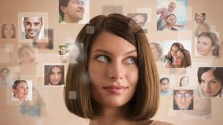 как определить ТИМ по внешности?