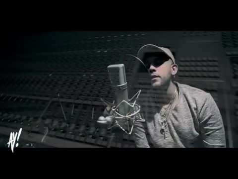 Messiah - Te Dejaste Amar (Teaser)