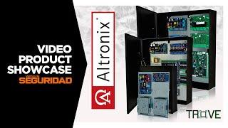 Video Product Showcase - Magocad Trove