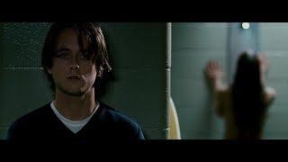 Заснуть Рядом с Убившей Тебя Девушкой  ... отрывок из фильма (Невидимый/The Invisible)2007