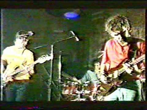 RENDEZ-VOUS '85 (LIVE)