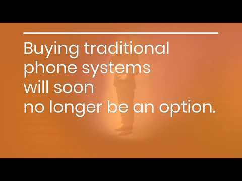key-benefits-of-hosted-telephony-/-voip