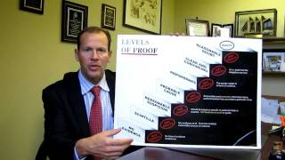 Video What Does Beyond a Reasonable Doubt Mean in a Criminal Case by Attorney Timothy Zerillo download MP3, 3GP, MP4, WEBM, AVI, FLV Januari 2018