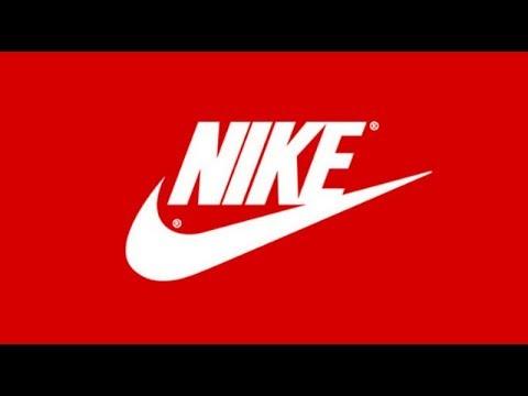 a9d8de0d История успеха Nike - основатель Фил Найт - YouTube