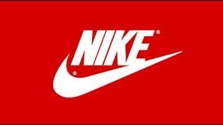 видео Фил Найт – создатель бренда Nike, история успеха