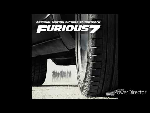 Download lagu terbaik David Guetta ft Kaz James - Blast Off (Audio Fast And Furious 7) terbaru 2020