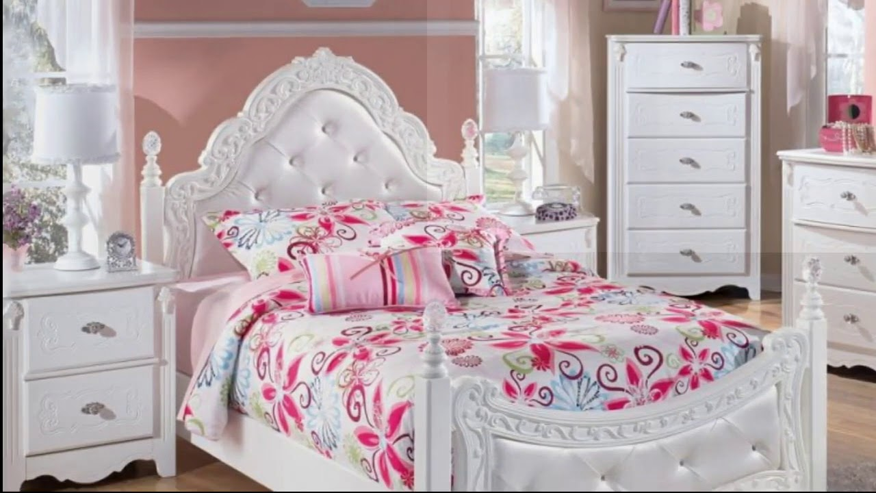 bedroom furniture for small spaces bedroom furniture for small spaces uk 18152