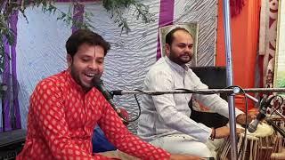 Shyam ki murli ka hai sweet tarana bhajan