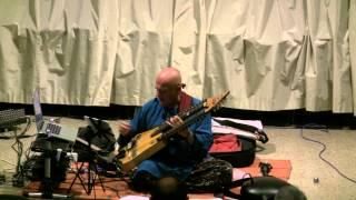 PAOLO TOFANI in concerto