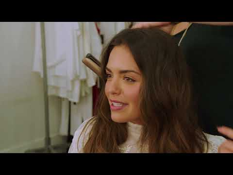 Mum's the Star | Behind the Scenes with Olympia Valance - Favourite Style