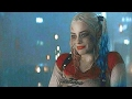 faded- where are YOU now- HARLEY QUINN AND JOKER ❤