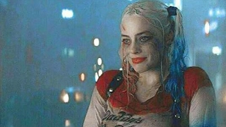 Faded Where Are YOU Now HARLEY QUINN AND JOKER