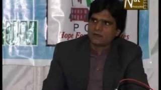 Rab Khudawand Badsha hay