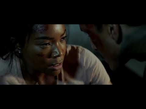 Breaking In Trailer Song Rihanna feat Jeezy  Hard
