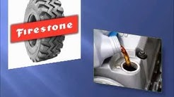 Firestone Oil Change Coupon -  Download Firestone Oil Change Printable Coupon