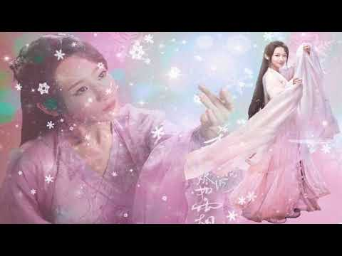 Ashes Of Love/Love Frost Sub. Eng. & Esp.