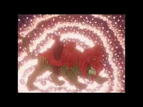 He-Man Titles Karaoke 2
