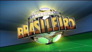 #1 BRASFOOT 2017 BRASILEIRÃO | COMEÇO!