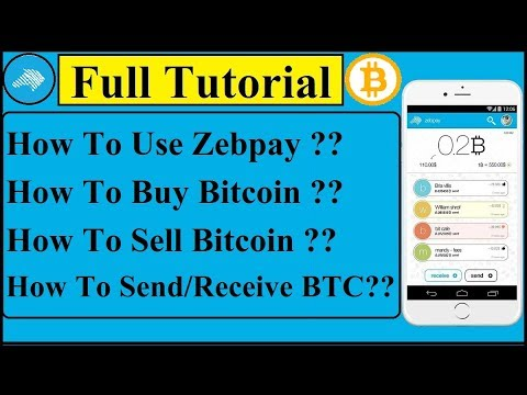 How to use zebpay full tutorial ll buysellsendreceive bitcoin how to use zebpay full tutorial ll buysellsendreceive bitcoin easy ccuart Choice Image