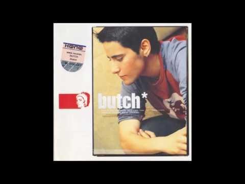 Клип Butch - Чувства на волю