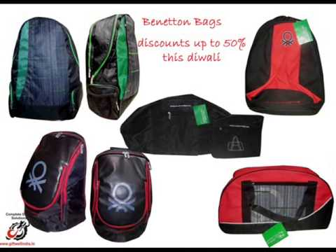 Bag manufacturers in delhi - bagmanufacturerdelhi.com