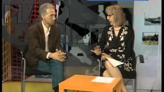Curarse en salud: La osteoporosis