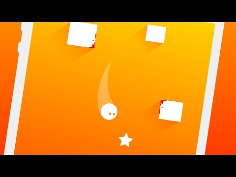Go Swipe - Gameplay Android