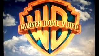Warner Home Video Pbs Home Video