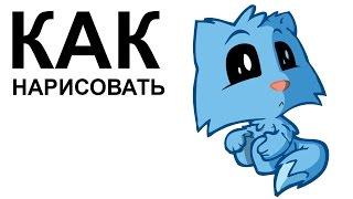 Котенок поэтапно карандашом. КАК НАРИСОВАТЬ КОТЕНКА(Как нарисовать котенка поэтапно карандашом для начинающих за короткий промежуток времени. http://youtu.be/JODFPG0prdE..., 2015-06-26T12:25:06.000Z)