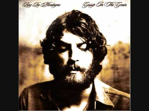 Ray Lamontagne - I Still Care For You mp3 indir