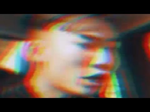 RiceGum - Sucky Sucky (Love Me Long Time) [Official FULL Music Video]