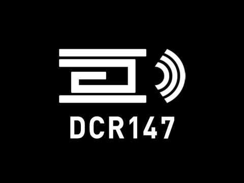Adam Beyer B2B Joseph Capriati - Drumcode Radio 147 (24-05-2013) Live @ Paradiso, Amsterdam, Part 2