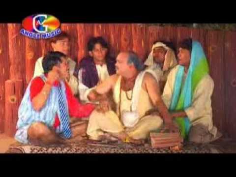Saniya Se Shaad Racha Di  # Thumka Mar La  # Ajeet Anand
