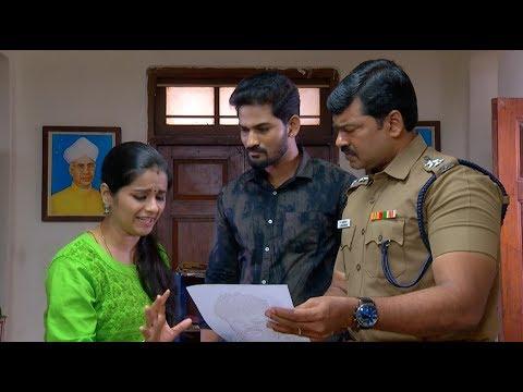 Priyamanaval Promo 18-05-2018 Sun Tv Serial Online