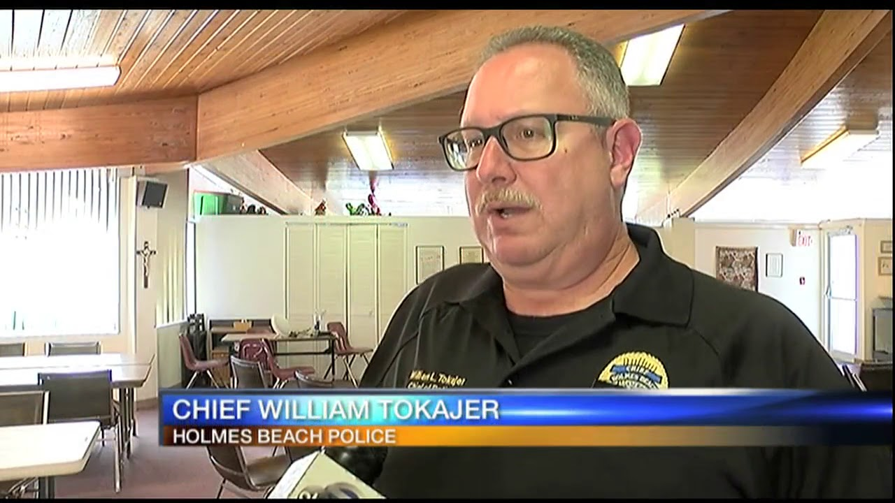 video-holmes-beach-scam-conference