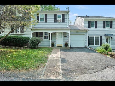 Real Estate Video Tour | 43 Larch Ct Fishkill NY, 12524 | Dutchess County, NY
