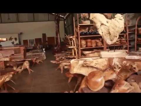 teak-wood-kitchenware-and-furnitures