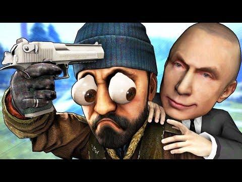 ЭТОТ ЧЕЛОВЕК НЕ ДОЛЖЕН БЫТЬ ЖЕРТВОЙ!!! ЗАПРЕЩЕННЫЙ В РФ МАНЬЯК КСГО - МАНЬЯК CSGO