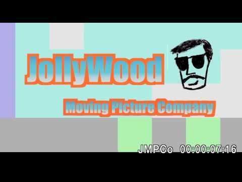 JollyWood Moving Picture Co.