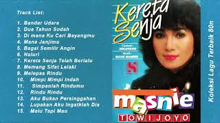 Video Lagu Nostalgia Masni Towijoyo Kereta Senja Kenangan 80an download MP3, 3GP, MP4, WEBM, AVI, FLV September 2018