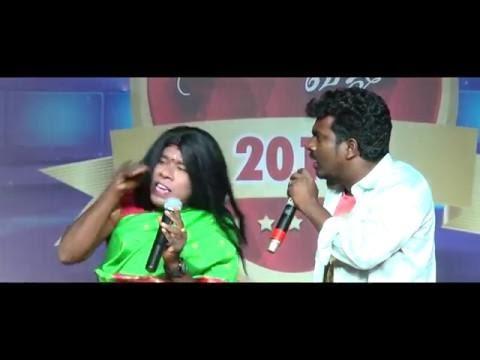 Ennama Ramar - Solvathellam poi - Ultimate comedy - Siricha Pochu