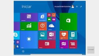 Como Instalar a ISO do Windows 8/8.1 no Pendrive e Formatar o PC (Tutorial Reupado)