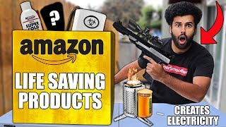 i-bought-5-survival-products-that-amazon-claims-will-save-your-life-doomsday-preppers