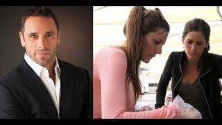 Amazing Race 23, Episode 7 Recap with Ryan Danz: Speed Dating is the Worst