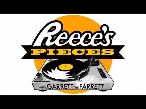 The Cab - La La (DJ Reece's Pieces Remix)
