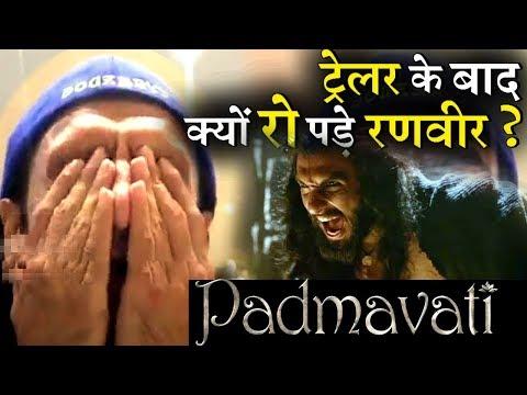 Why Ranveer Singh