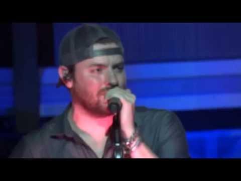 Chris Young - Text Me Texas