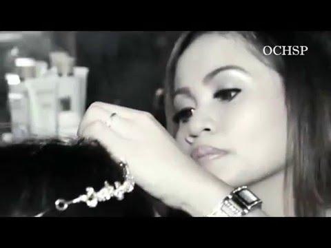 JESSICA REMAYA_Mengkang Dalam Ati (Official MTV)