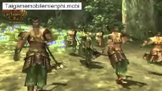 Game | Tam Quốc Chí 3D Game công thành số 1 Việt Nam taigamemobilemienphi.mobi | Tam Quoc Chi 3D Game cong thanh so 1 Viet Nam taigamemobilemienphi.mobi